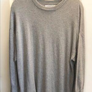 apiece apart Dresses - APIECE APART sweater midi dress